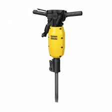 Atlas Copco TEX 150 PE