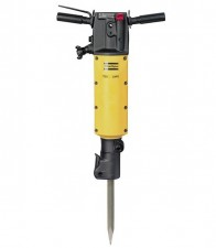 Atlas Copco TEX 33 PE