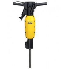 Atlas Copco TEX 280 PE