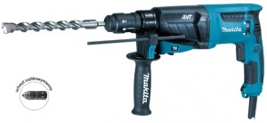 Makita HR 2631FT