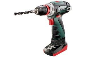 Metabo BS Quick PowerMaxx
