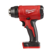 Milwaukee M18 BHG