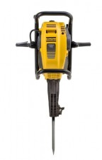 Atlas Copco Cobra PROe HD